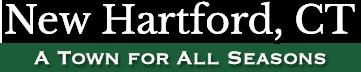 New Hartford logo