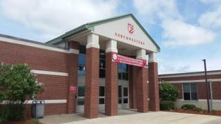 Northwestern Regional 7 Middle & High School